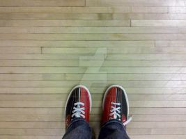 Bowling by BillyBobJoeFred