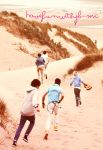 1D by HaveFunWithJB-MC