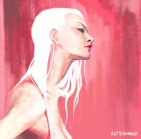 Pink by Rattenfanger