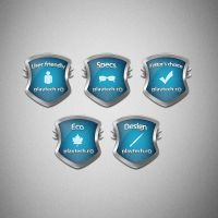 playtech.ro badges by ForestManFx
