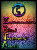 Z.E.T.A. by Zetaliberation