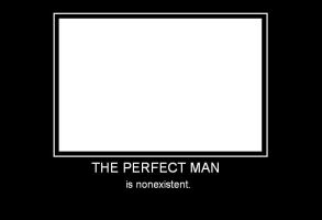 The Perfect Man by RockOutWithMyCockOut