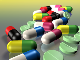 tablets and capsules by aerlixir