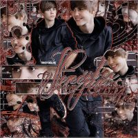U smile Blend by TakeMySwag