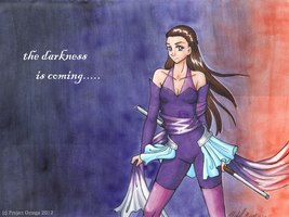 The Darkness is Coming by Heart-of-Amethyst