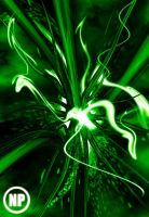 gfx - abstract by 000joker000