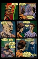The Horror of Colony 6 pg 11 by TommyPhillips