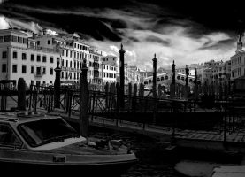 VENICE_SEE_THRU by My-he-art