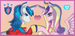LOVE by h2656256