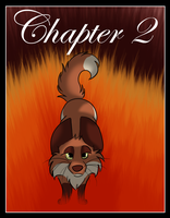 When heaven becomes HELL - Chapter 2 by LolaTheSaluki