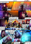 P.U.-Adventure Page 68 by Hevimell