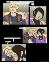 Nextuus Page 572 by NyQuilDreamer