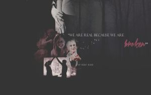 Dramione Wallpaper by youaremynightriver