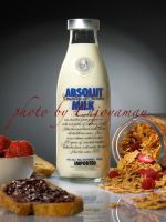 absolut milk by enjoyamau