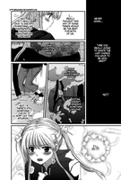 +Breakdown+ page 52 by AnaKris