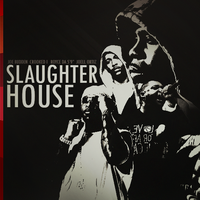 Slaughterhouse by iFadeFresh
