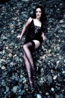 Pebbles by Odette-Roissy