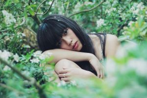 Her by VhPhoto
