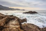 Point Lobos -7 by KBL3S