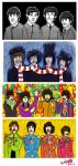 All together now by SIIINS