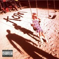 korn album by MUZICFORLIF