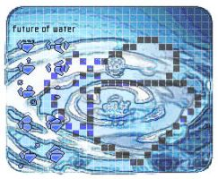 Future of Water by zerdox