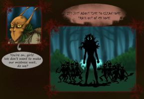 The Beginning p18 by Zielle