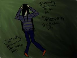 Insanity by Inner-instability