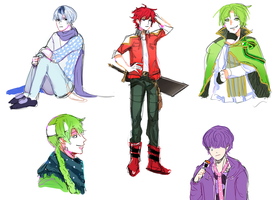 yume100 trash.png by Mintany