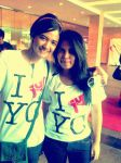 IYC 2012 by carenshot