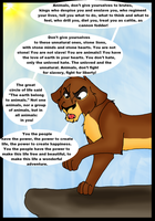 To Be A King's Mother Page 88 by Gemini30