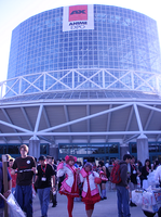AX 09-Find the CCS girls by AngelicPara