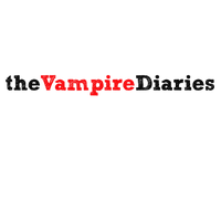 the Vampire Diaries-png text by tiinatizzy