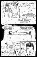 Apocrypha Page 32 by Dr-InSean
