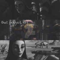 That Perfect Girl Is Gone by Skygirl-Of-Asgard