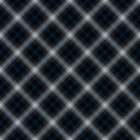 Seamless Plaid 0020 by AvanteGardeArt