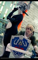 Midna Complete 4 - Expo 2011 by Lil-Miss-Macabre