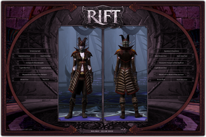 Fashion Recipe 04 - RIFT by Neyjour