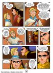 The God Stone: Ch. 2, p. 19 by Evilddragonqueen