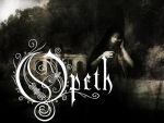 Opeth-The Drapery Falls by helvete