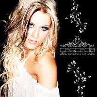 Cascada Original Me (2) by DeadInfecti0n
