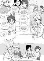 Four King Hell p. 012 by chatroomfreak