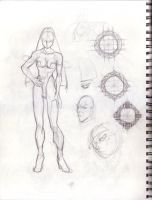 Sketchbook Vol.5 - p128 by theory-of-everything