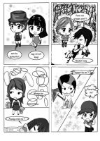 Filipino jokes2_2_ by suirinomoshi