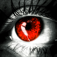 Eye: Lust by RyanCreationsInc