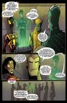 Skrull pg. 01 by JeremyTreece