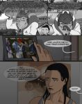 Page 39 Wrex by canius