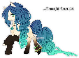 Adoptable set49 [CLOSED] by Meg-Sowka