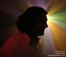 The Brighter Mind by kaustubh2006