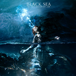 Black Sea by BiLyBao